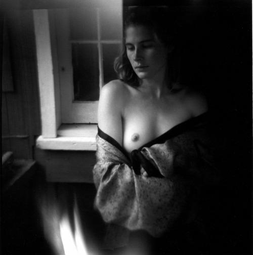 Diana Nudes
