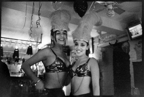 Cabaret-Waitresses-2002