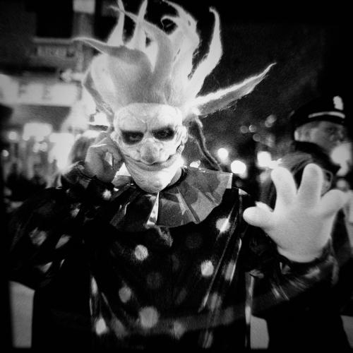 KillerClownHolga20x