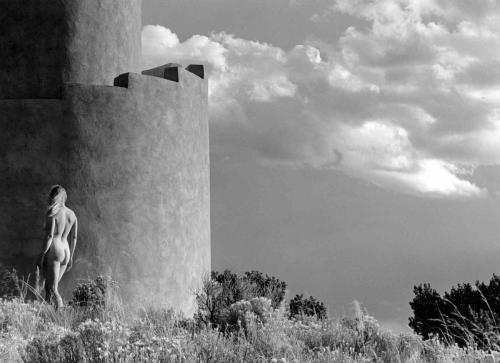 The-Ziggurat